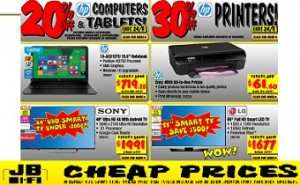 5c09f29e3c8 ... Specials. jb hi fi catalogue new zealand